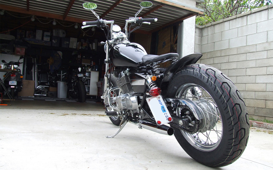 Honda Cmx C Rebel Usa Wire Harness Bighu F Bc besides D Cc Remote Wiring Question Wire Cdi moreover Bobber together with Mjazmtm Na Fcdb C together with Honda Twinstar Rebel Nighthawk Motorcycle Service Repair Manual Grande. on honda rebel 250 wiring diagram