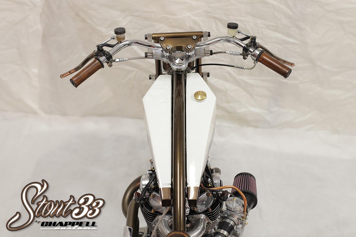 stout33-1
