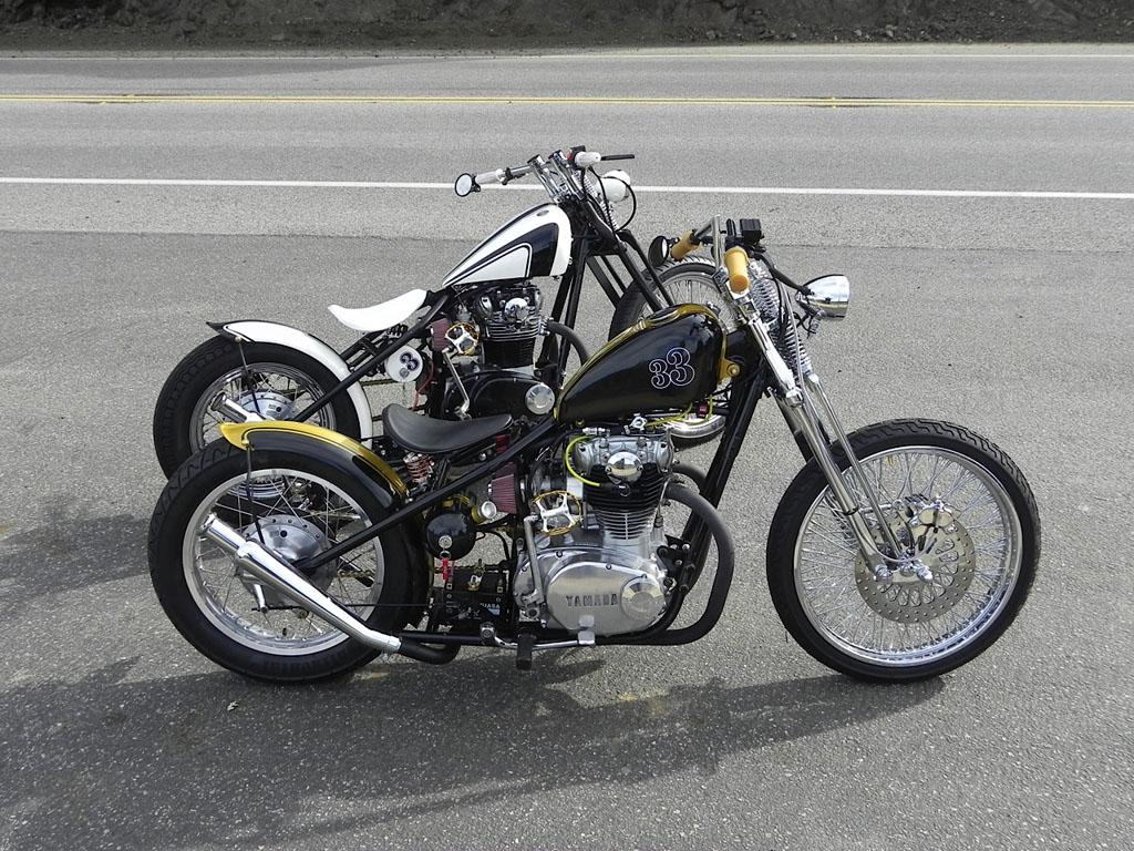 xs650black-12