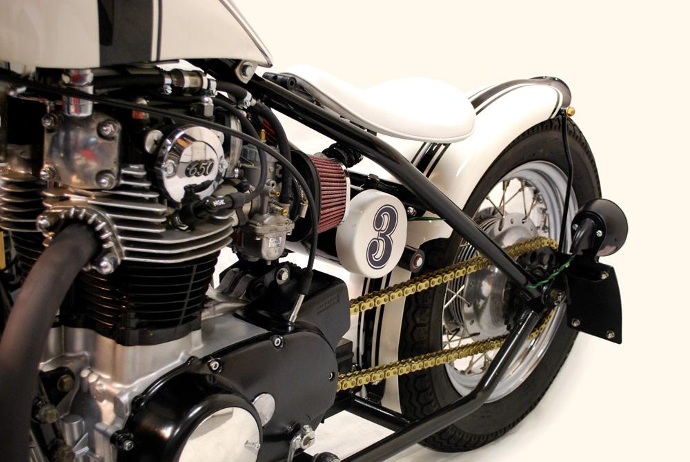 xs650white-3