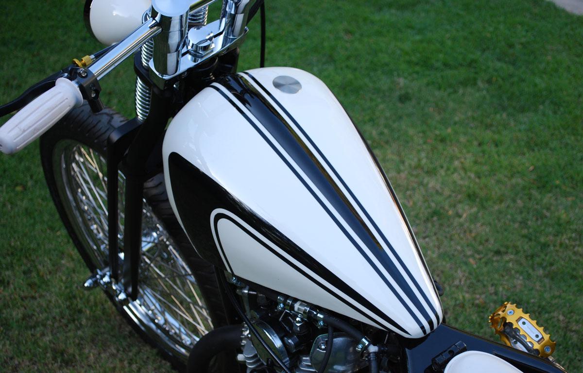 xs650white-7