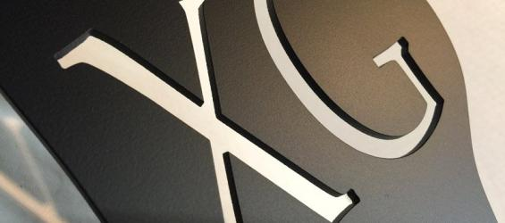 Harley XG street 500 / 750 update